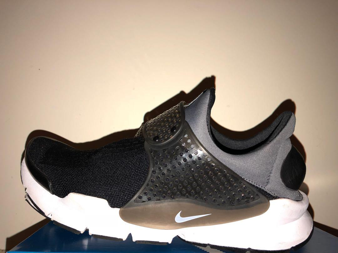 Nike Sock Dart Sneaker