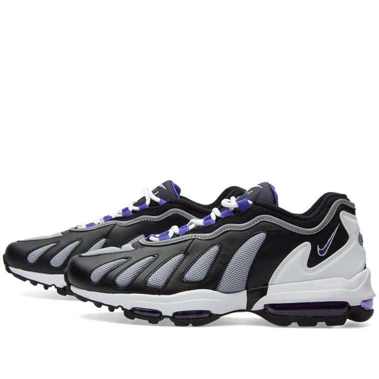 a5c8eb5813 Nikelab Air Max 90 XX, Men's Fashion, Footwear, Sneakers on Carousell
