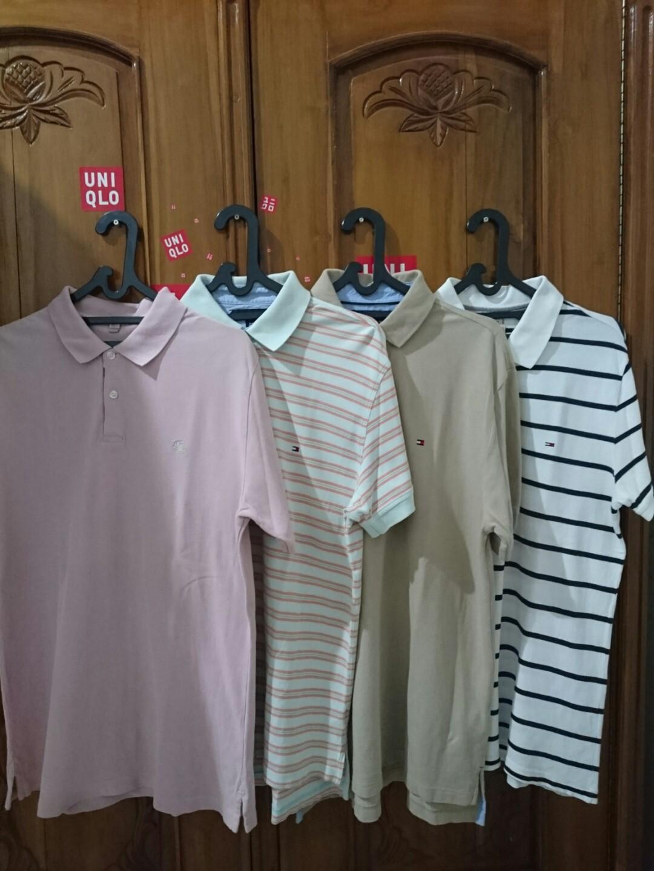 #sale Polo shirt