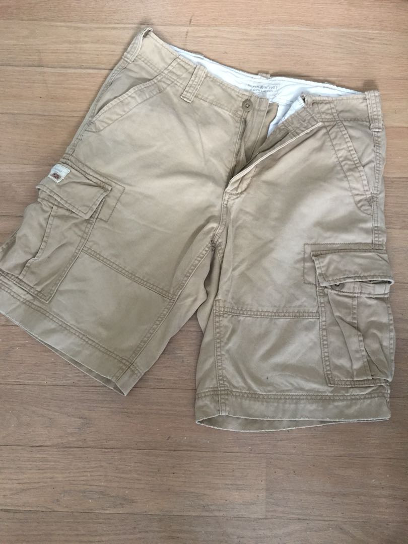 086216f78 Ralph Lauren Denim   Supply men s cargo short 32""