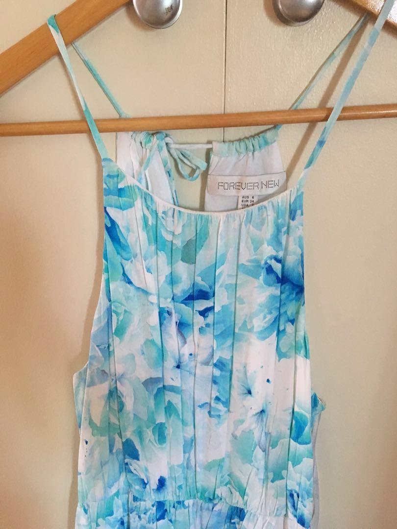 S6 Forever New Dress