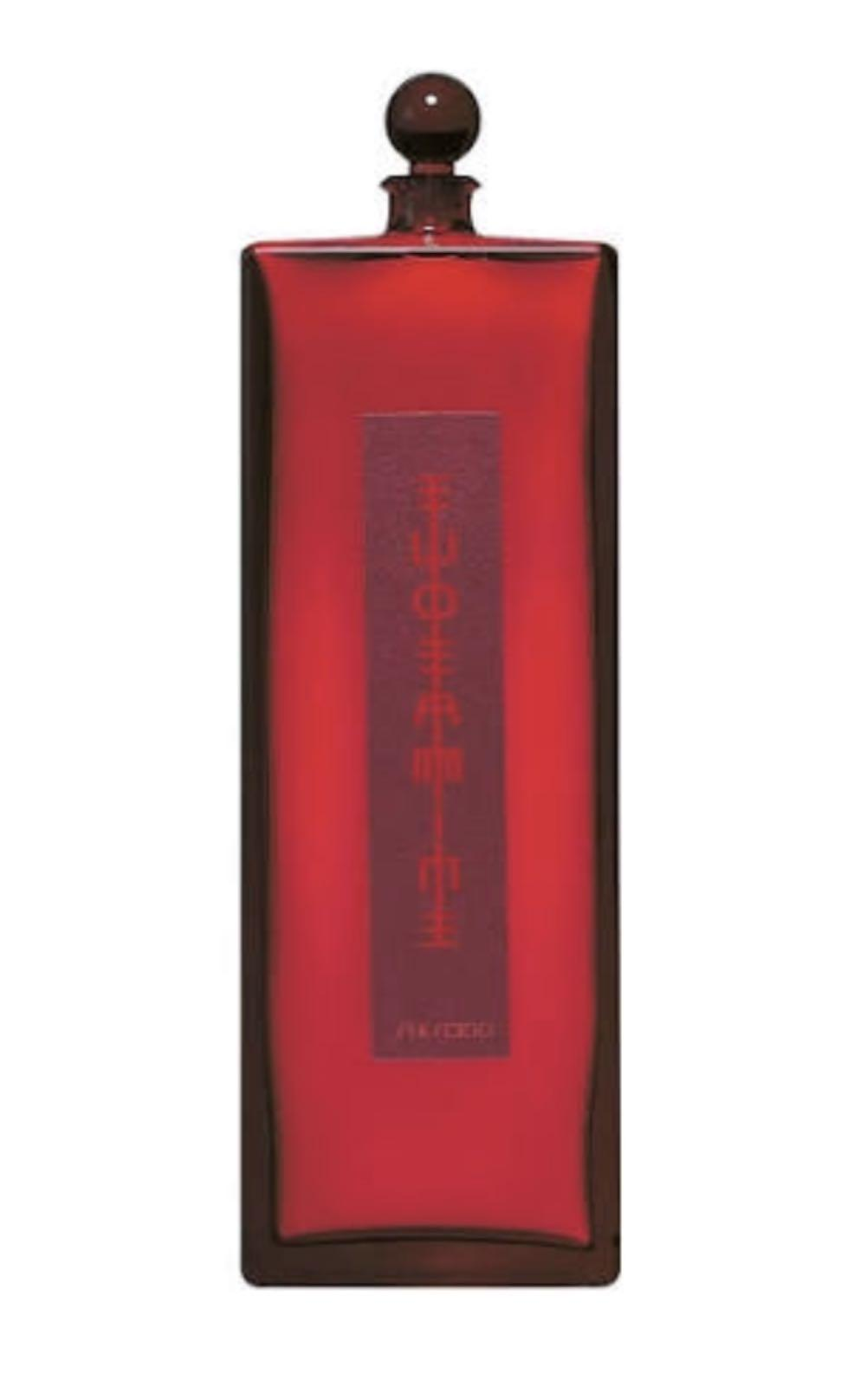 Shiseido Eudermine Revitalizing Essence