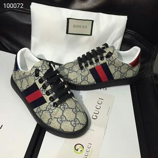 ba0344962ef ... Size30 6yo Last 1 CLEARANCE SALE Gucci Kids Shoes Gucci Shoes Kids