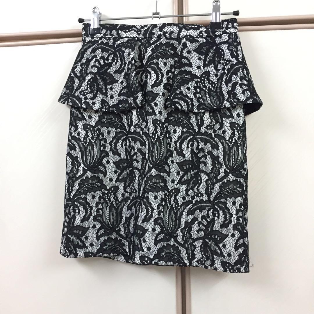 89b4307a5fcf Home · Women's Fashion · Clothes · Dresses & Skirts. photo photo photo  photo photo