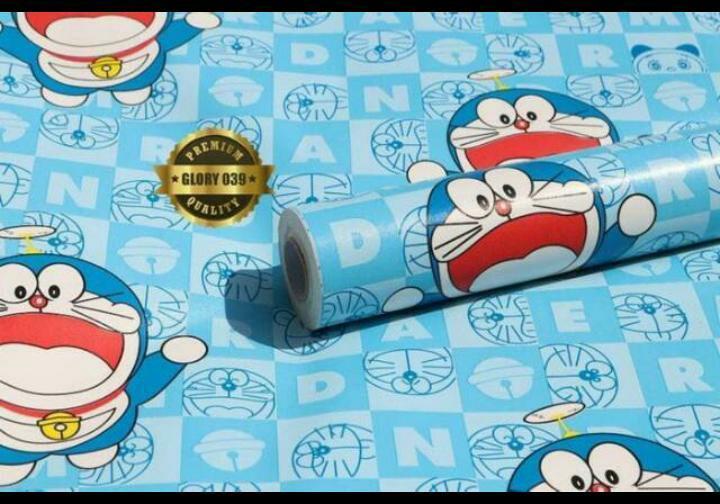 Unduh 9400 Koleksi Wallpaper Doraemon Tembok HD Terbaik