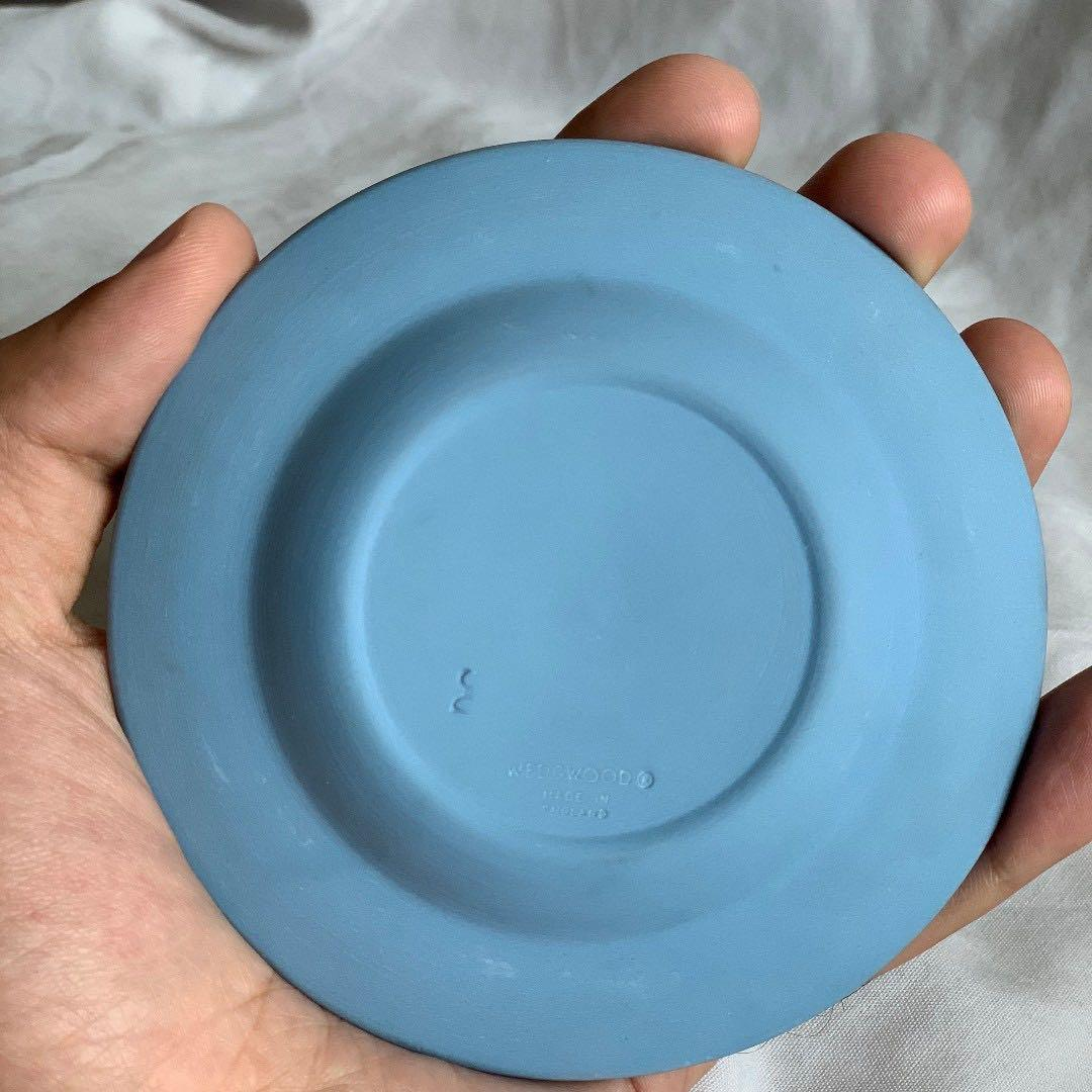Wedgwood collectable item