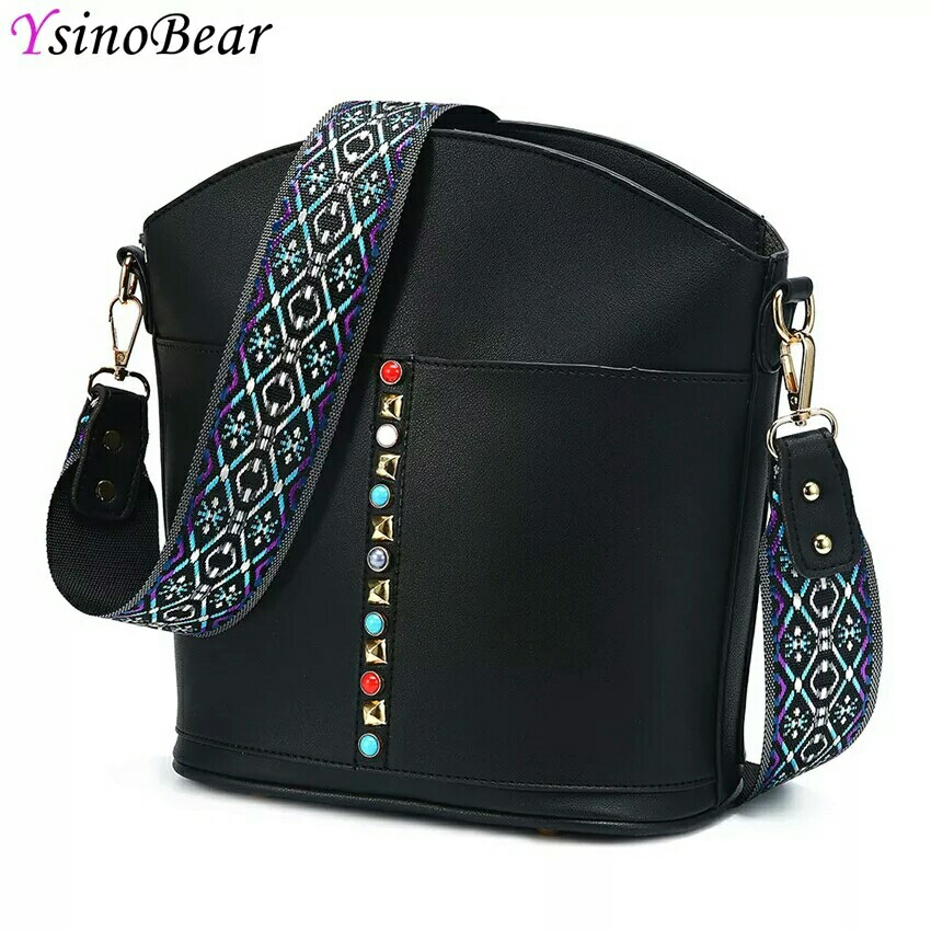 b1abf11c6e1b Women Wide Replacment Shoulder Strap Bag Accessories Single Bag Belt ...