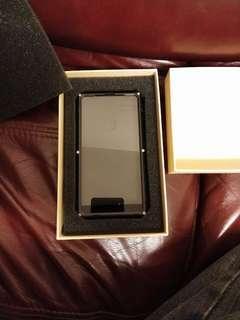Essential phone case