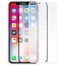 iPhone X/XS 玻璃貼