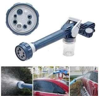 EZ Jet Water Cannon (MYC-203)