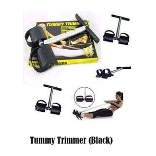 Tummy Trimmer (MLSY-270)