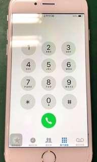 iphone6  plus 16g