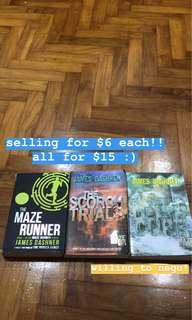🚚 BOOK CLEARANCE