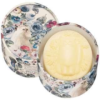 PAUL & JOE Aromatic Soap香薰護膚皂