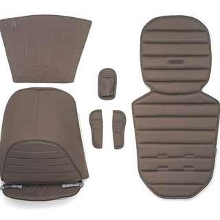 2442. Britax Affinity Colour Pack