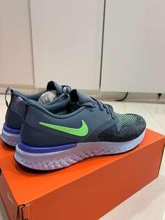 🚚 Brand new Nike Trainers!