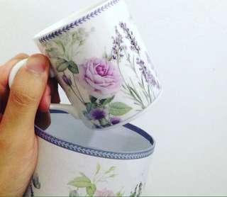 Mug gift set