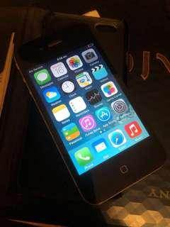 🚚 IPhone 4s Good Condition