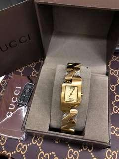 GUCCI (AUTHENTIC QUALITY)