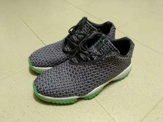 Nike jordan future us8.5