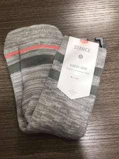 Stance襪 stance women medium classic crew socks