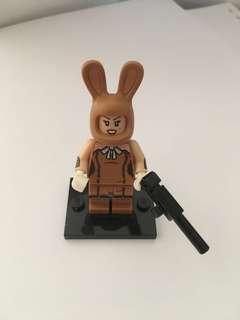 Lego Minifigures March Harriet
