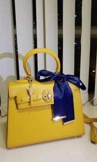 美少女戰士 (金星款) Grace Gift 手袋 100%正品