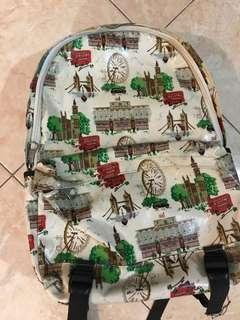 Backpack Classic✨
