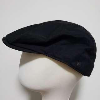 Quiksilver 賊仔帽