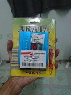 CDI Racing Arata Original (Adjustable) Untuk 135Lc (4s/5s)