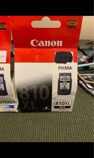 🚚 Brand new Canon Ink Cartridge