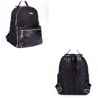 Enji palomino bagpack