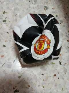 Manchester United  Size 1 Cyclone Ball