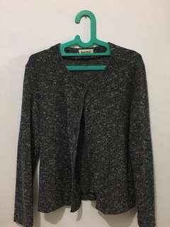 Atasan/ Shirt/ Kemeja/ Blouse