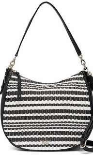 Kate Spade Mylie Leather Shoulder Bag