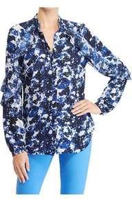 NEW Ralph Lauren blouse