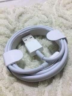 Ipad Lightning Cable Unused