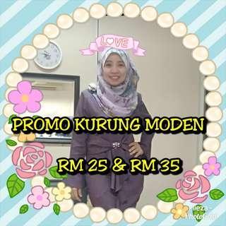 PROMO RM 25& RM 35 !!!