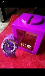 Ice Watch brand