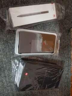 🚚 Huawei Mate 20 X