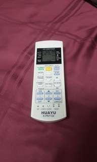 HUAYU Air Cond Remote Control for PANASONIC