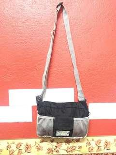 Sling Pouch Bag Bundle