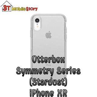 🚚 Otterbox Symmetry Series (Stardust) for iPhone XR