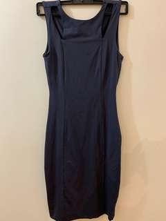 Brand New Never Worn Before Kookai Dress