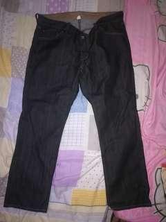 Original banana Republic jeans