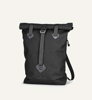 🚚 Millican The Mavericks Tinsley the Tote Pack 14L