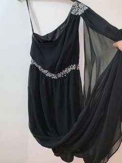Brand New Never Worn Before Forever New Dress