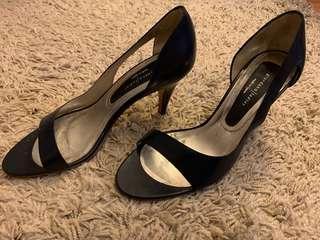 GIORDANO LADIES sexy heels