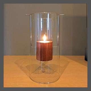 Unique Tea Light
