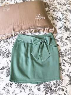 🚚 Joop Skirt